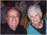 Steve and Barbara Schultz